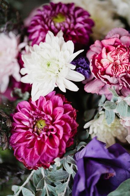 GardenWedding-Image39.jpg