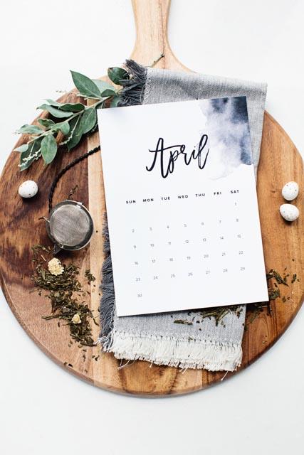 Calendar Months - April (1).jpg