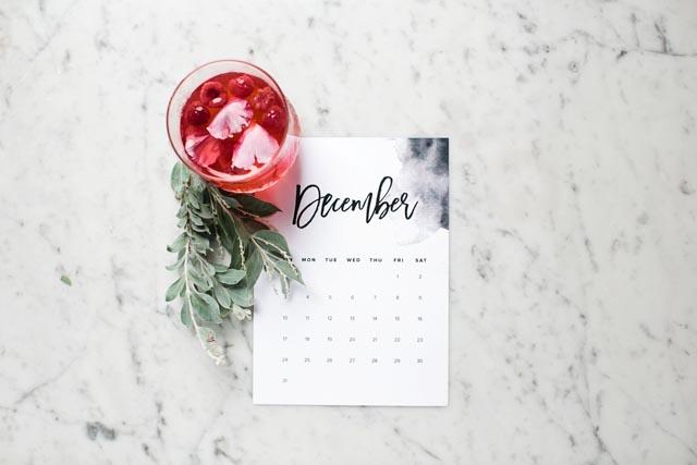 Calendar Months - December.jpg
