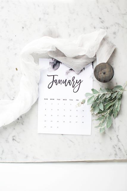Calendar Months - January (1).jpg
