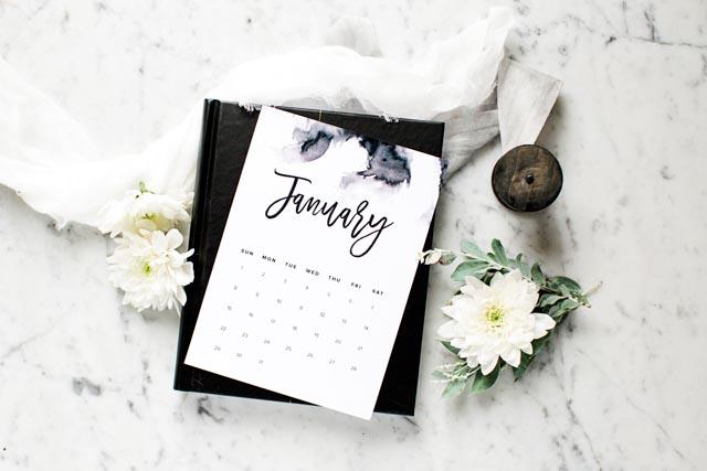 Calendar Months - January (2).jpg