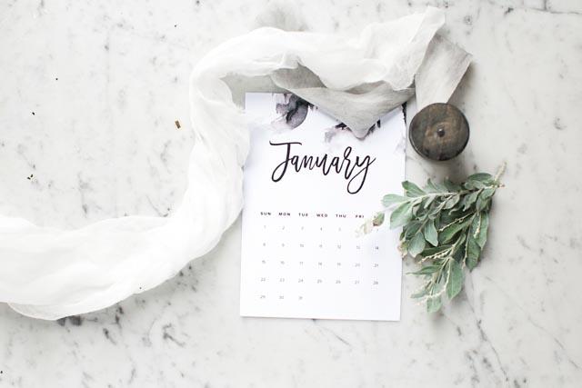 Calendar Months - January.jpg