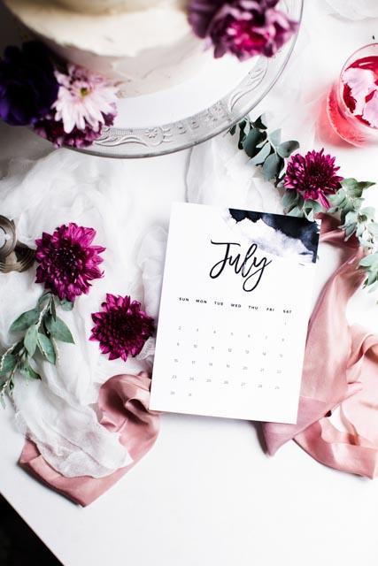 Calendar Months - July (2).jpg