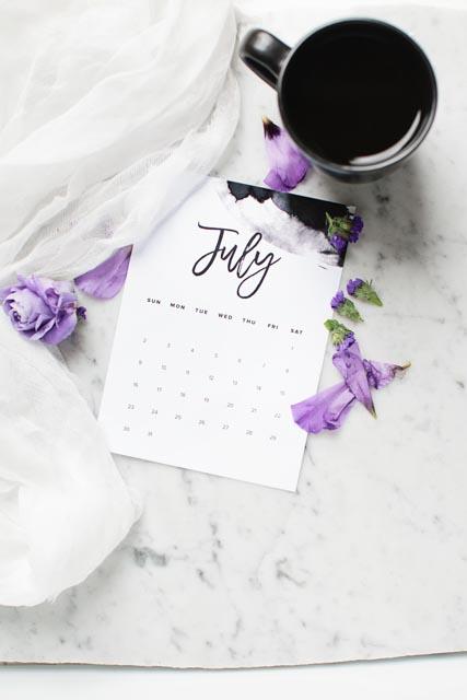 Calendar Months - July (4).jpg