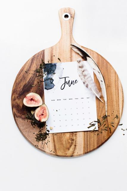 Calendar Months - June.jpg