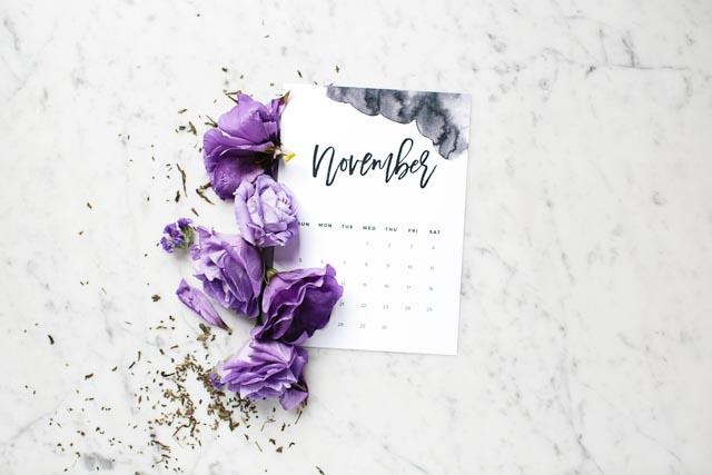 Calendar Months - November.jpg