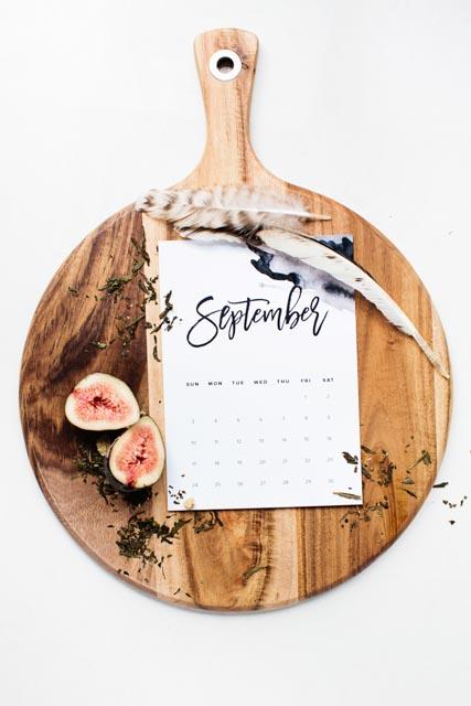 Calendar Months - September.jpg