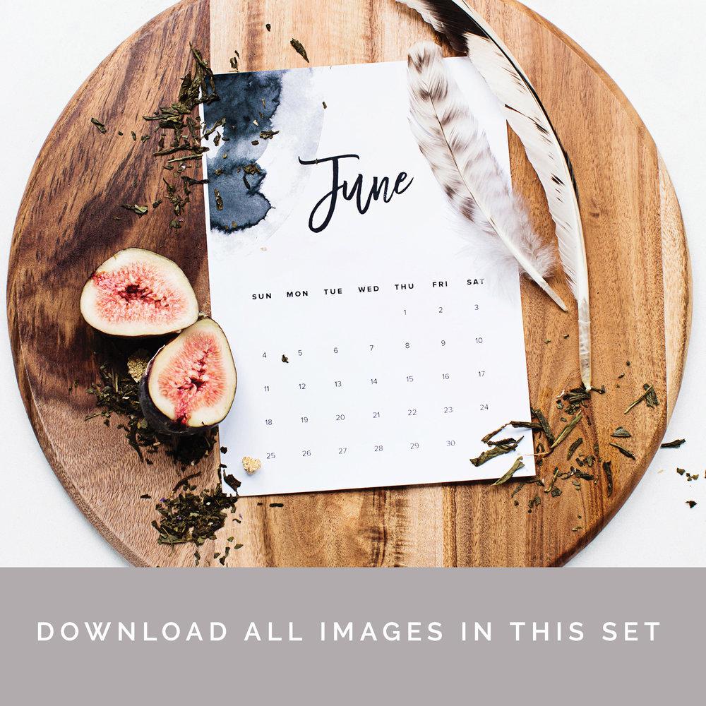 calendar_all.jpg