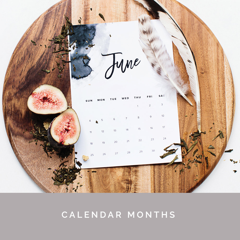 calendar_main.jpg