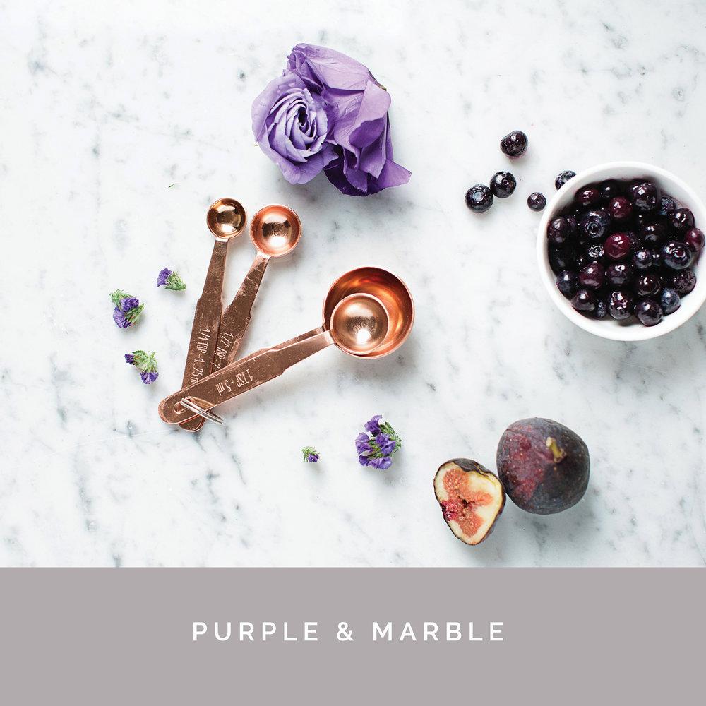 purple_set.jpg