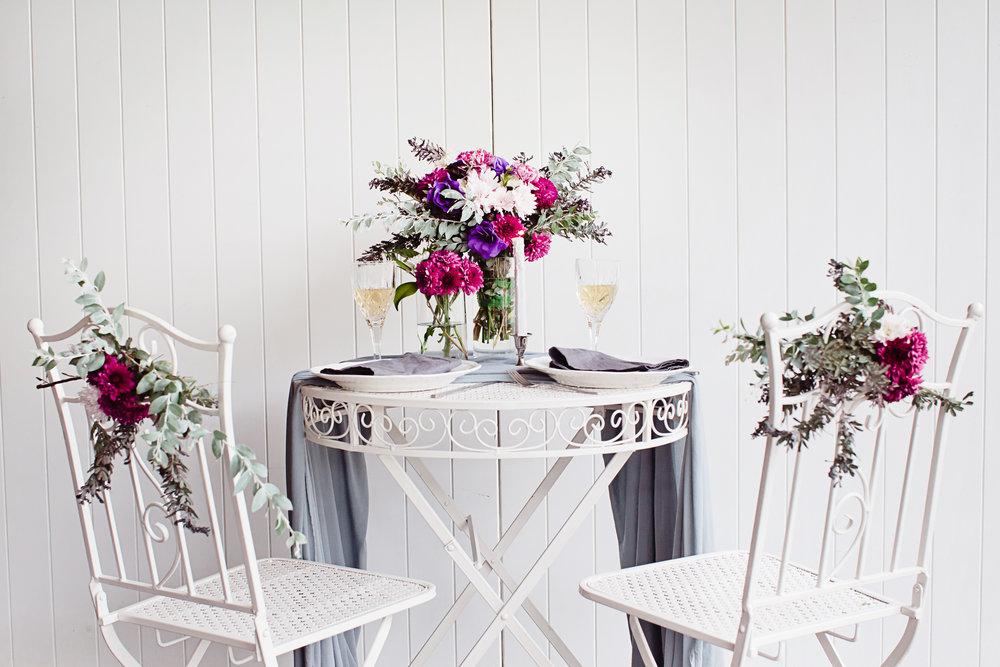 GardenWedding-Image13.jpg