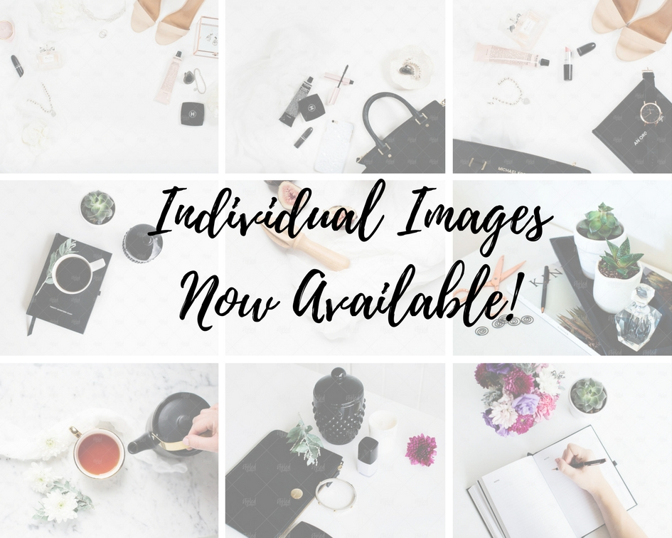 Individual images now available.jpg