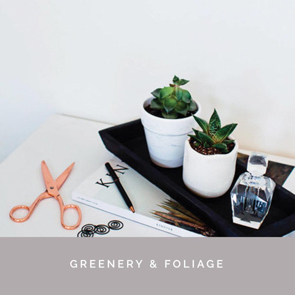 greenerymain.jpg