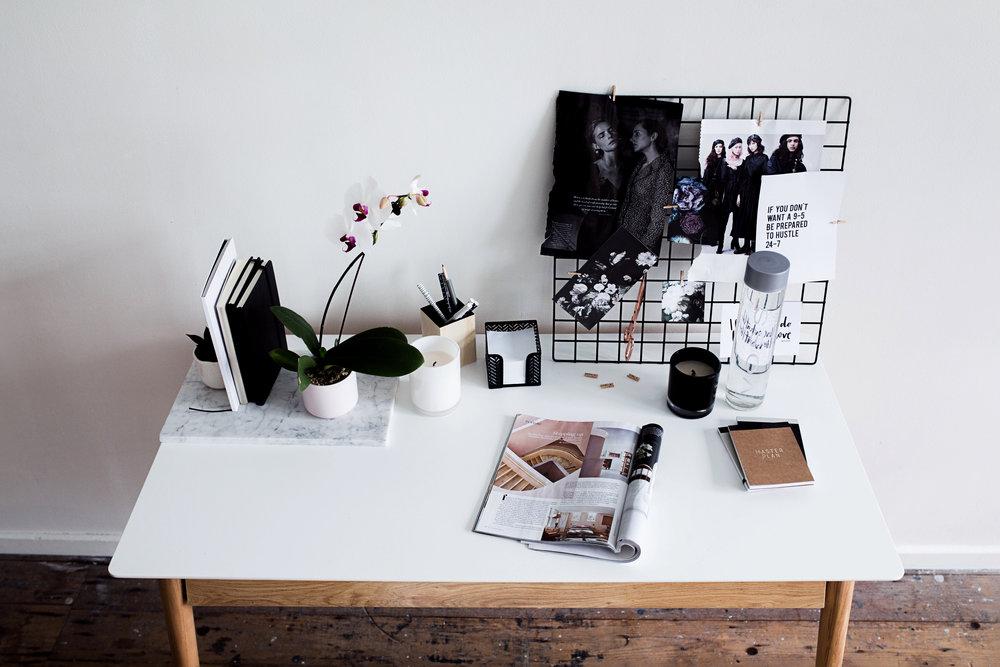 Office - #7