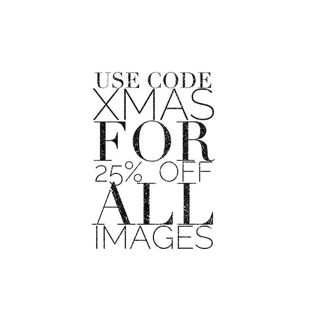 || Christmas sale starts now || Use code 'Xmas' for 25% off all images. Includes all new images! ✨ Link in Bio  www.styledimages.com.au/store/