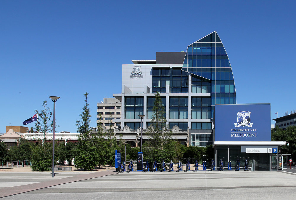 Alan_Gilbert_Building_University_of_Melbourne.jpg