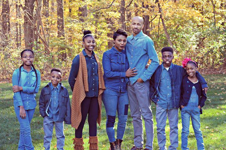 kierrefamily.jpg
