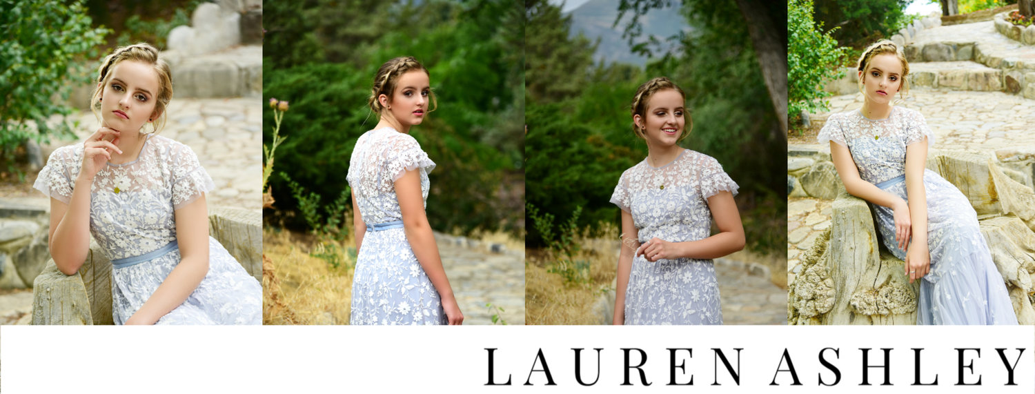 Lauren Ashley Photography