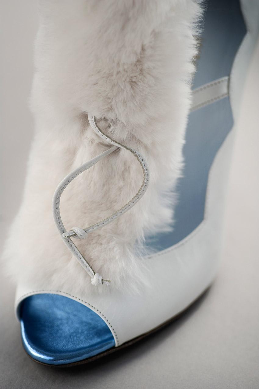 shoe-6.jpg