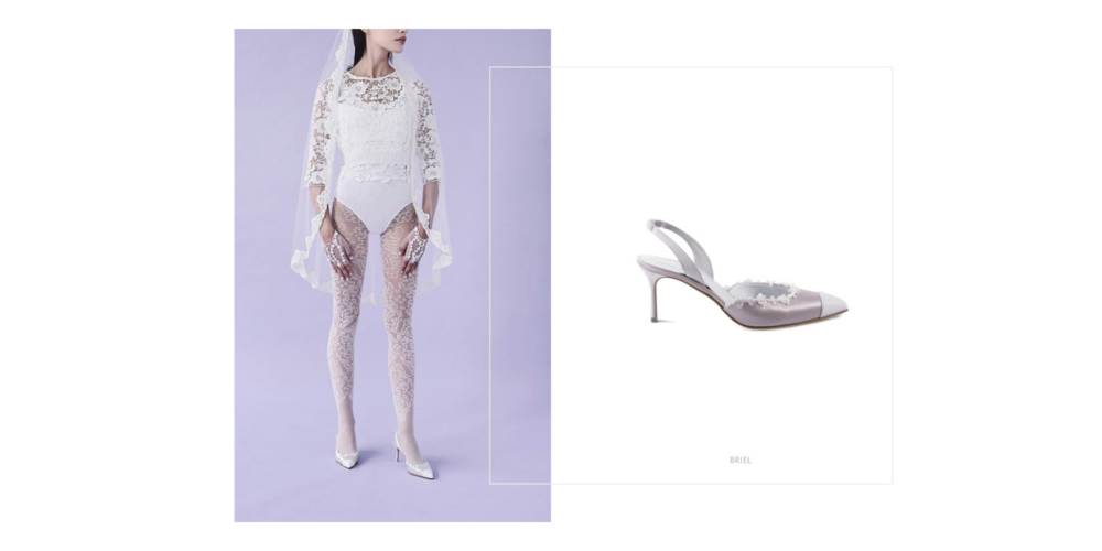JBS-LOOKBOOK-BRIDAL18-10.png