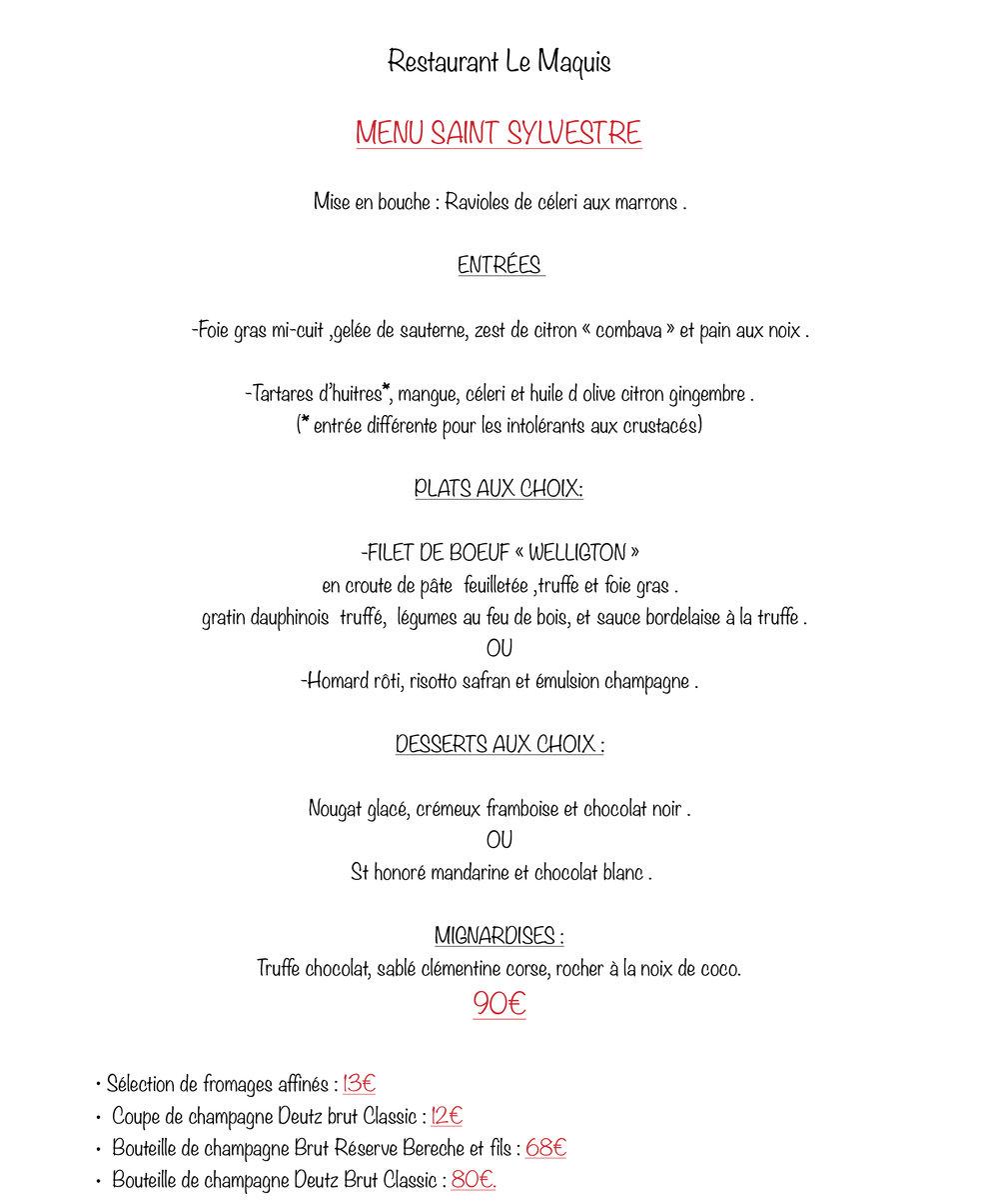 menu 31 2018 -1.jpg