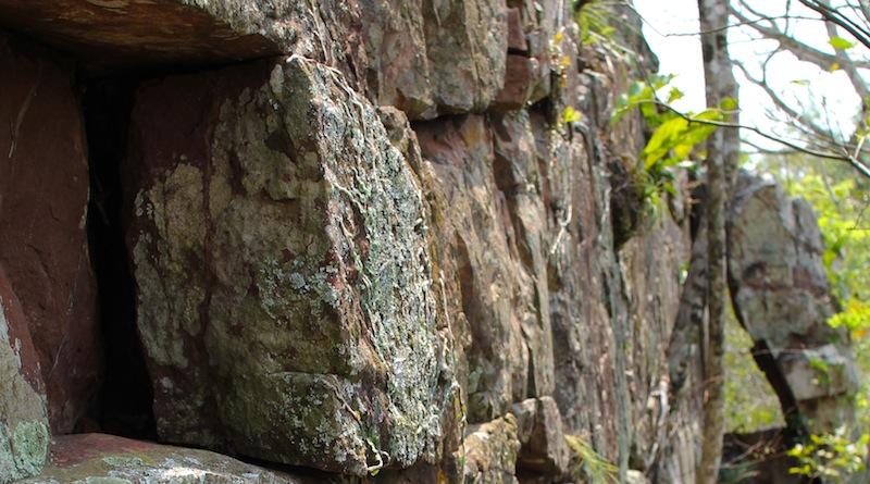 cerro-muralla-amambay.jpg
