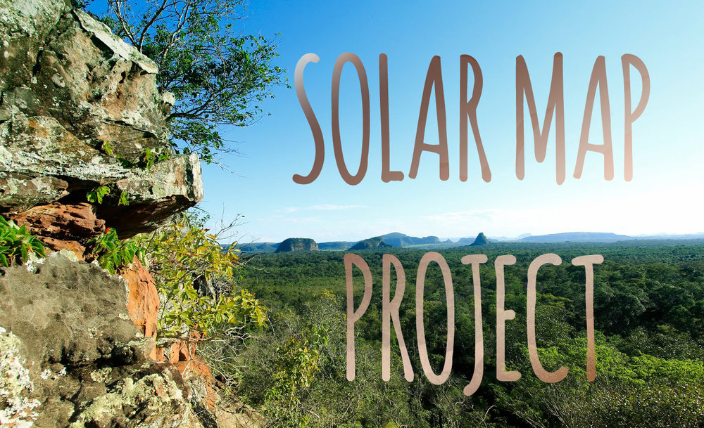 solar-map-project-banner.jpg