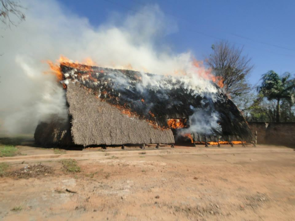 start-fire-panambi-house-guarani.jpg