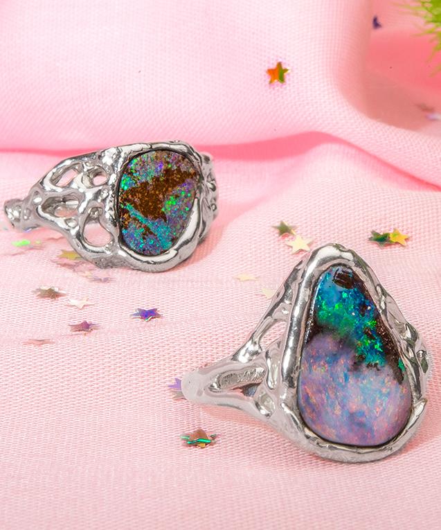 the opals2.jpg