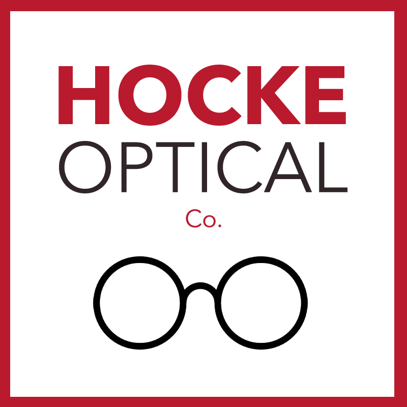 Hocke Optical