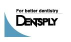 Dentsply Logo.JPG