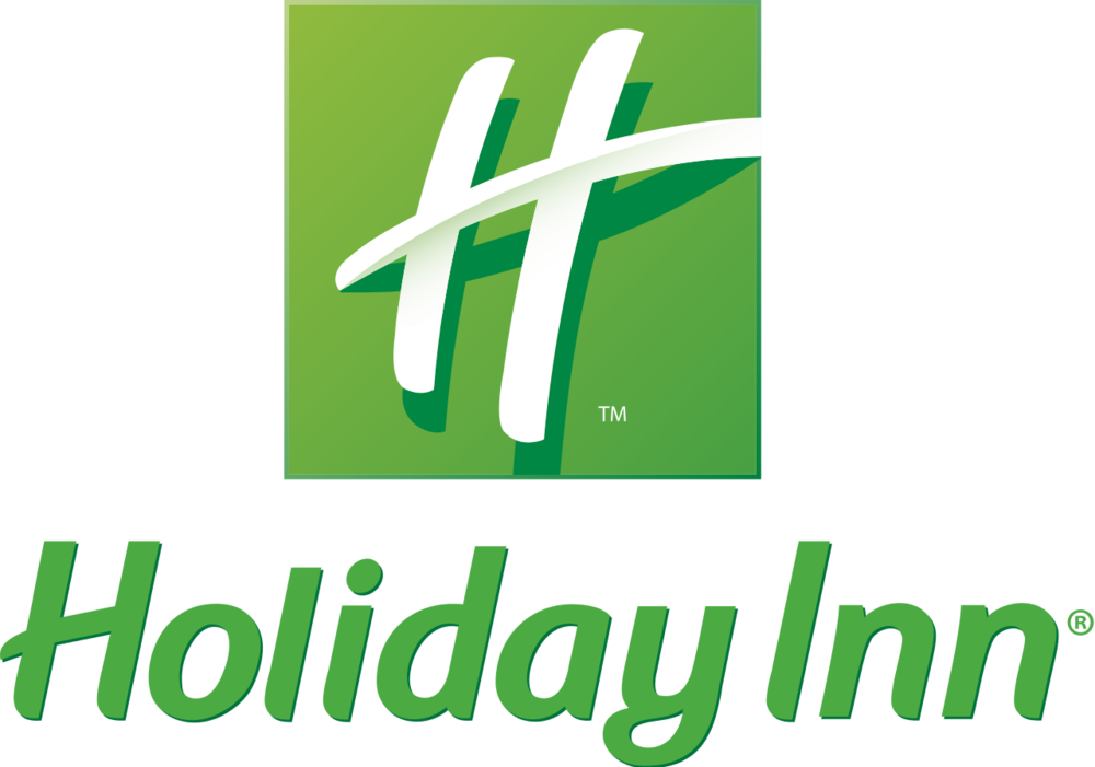Holidayy Inn.png