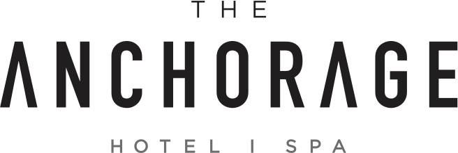 The_Anchorage_Logo_Hotel_Spa_MONO.jpg