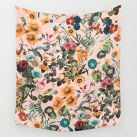 exotic-garden-xviii-tapestries.jpg