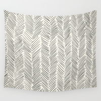 herringbone-black-on-cream-tapestries.jpg