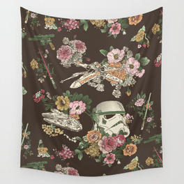 botanic-wars-tapestries.jpg