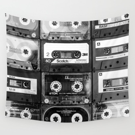 nostalgic-moment-black-and-white-decor-buyart-society6-tapestries.jpg
