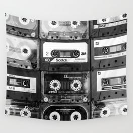 nostalgic-moment-black-and-white-decor-buyart-society6-tapestries.jpg