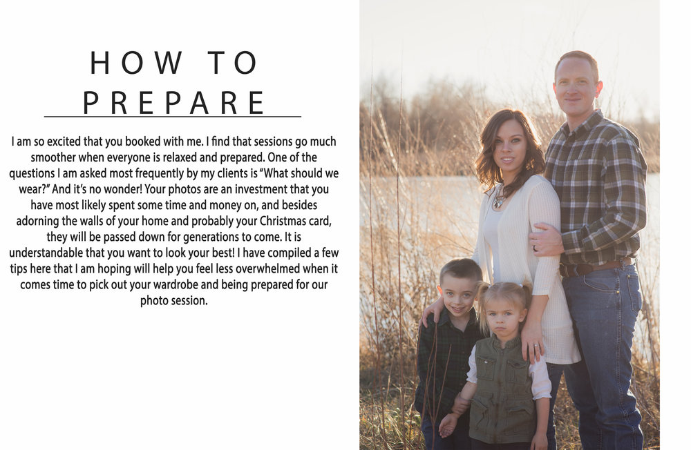 2Family Prep Guide (D).jpg