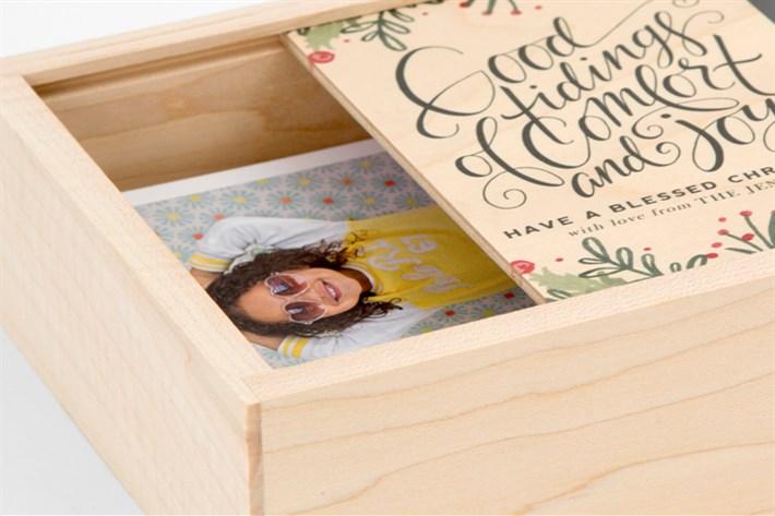 Wood_Print_Box_02.jpg