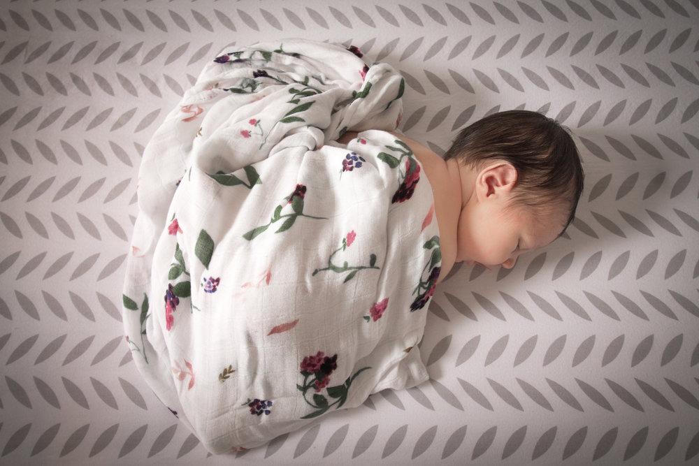 baby ellie (FE)-2621.jpg