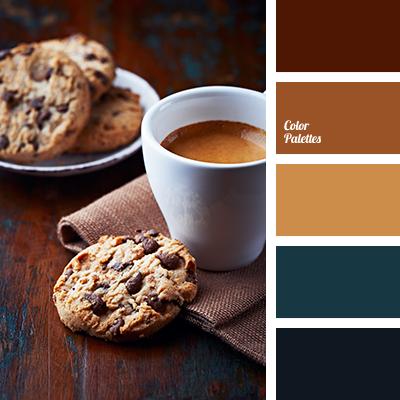 color-palette-2596.png