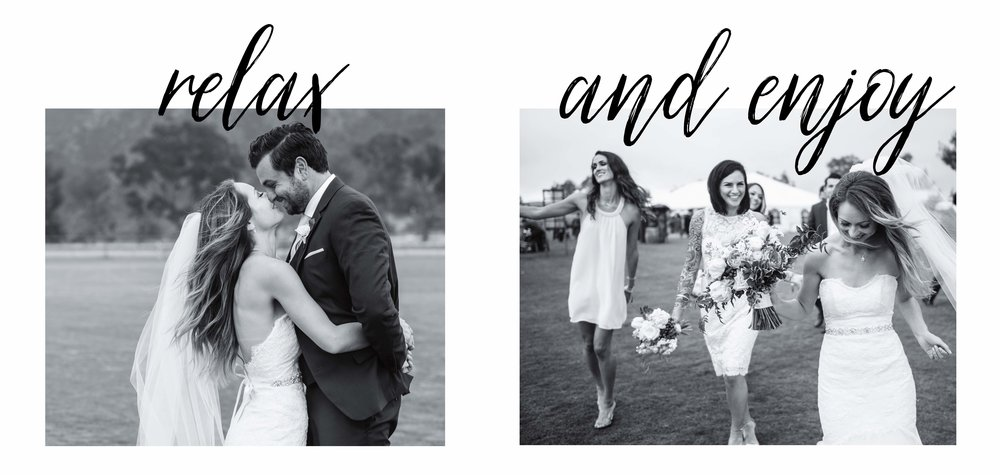 Wedding-Prep_011- edit.jpg