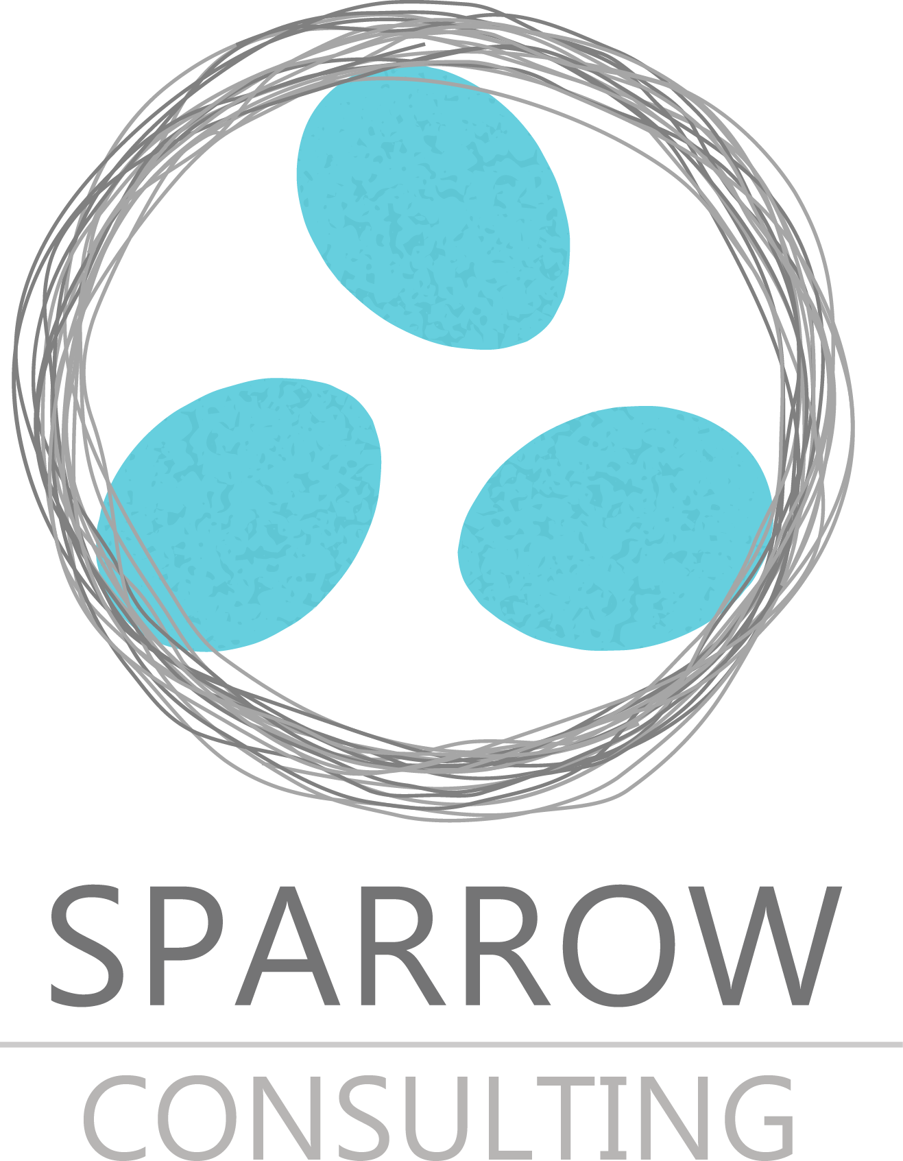 Sparrow Consulting, LLC