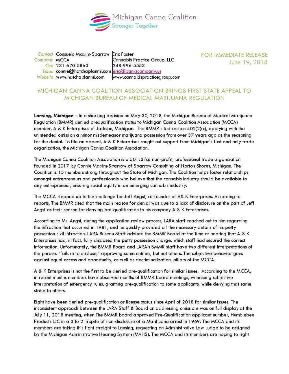 MCCA A and K Enterprises Press Release FINAL v.4_Page_1.jpg