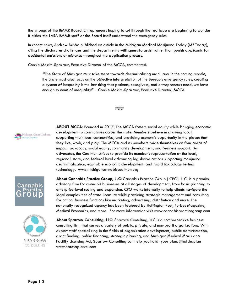 MCCA A and K Enterprises Press Release FINAL v.4_Page_2.jpg