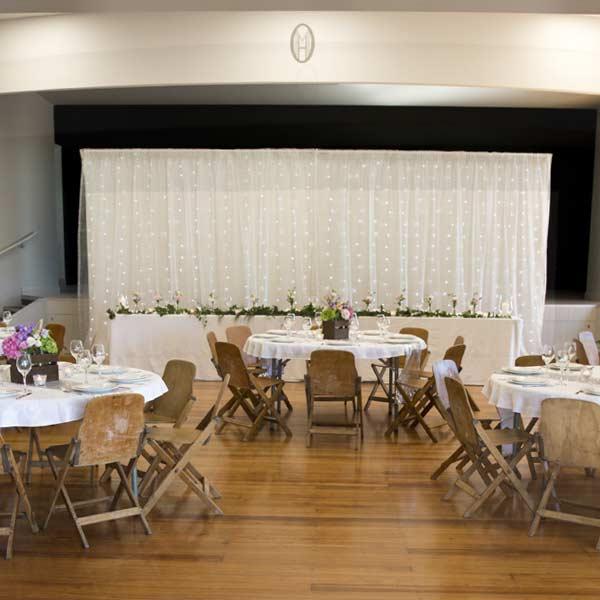 oropi-hall-wedding-venue2.jpg
