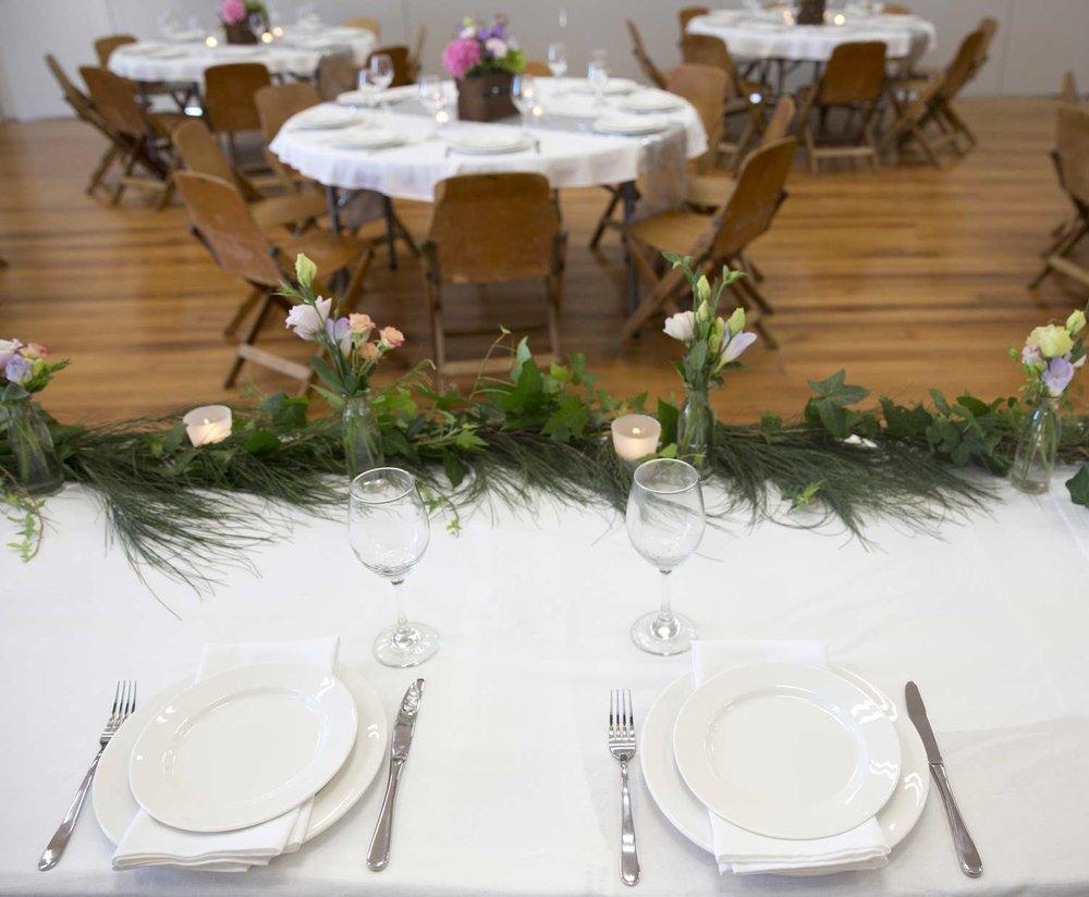 oropi-hall-inside5-wedding.jpg