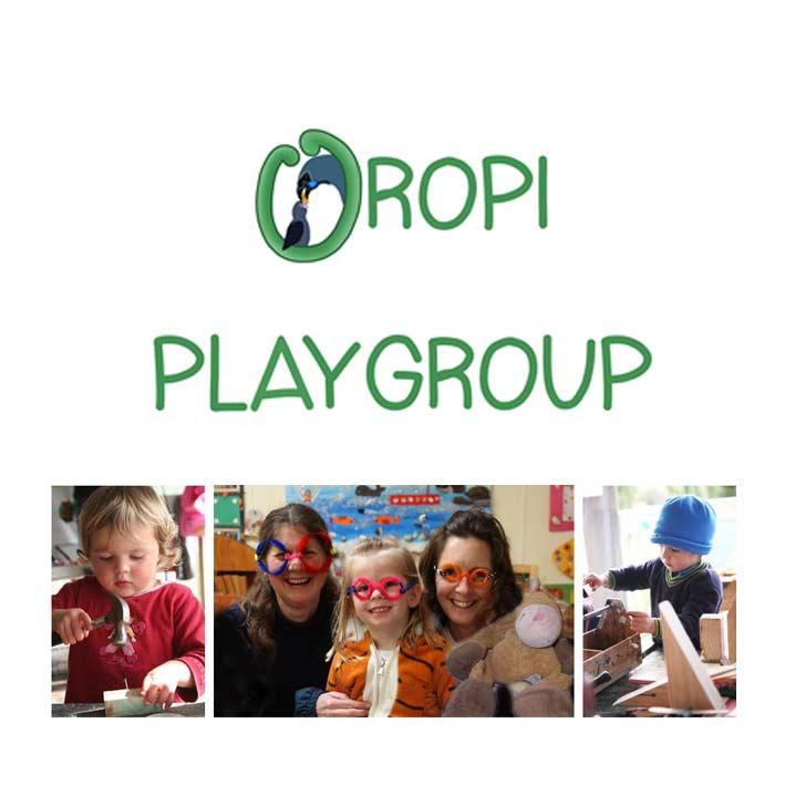 square-playgroup2.jpg