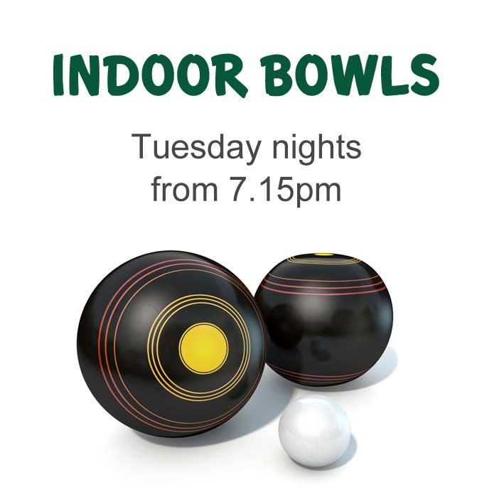square-bowls.jpg